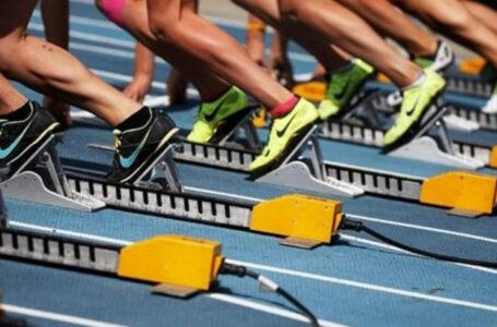 Επανεκκίνηση (η εκ Νέου Εκκίνηση) … την Άκυρη … την χρεώνεται Αθλητής ??? ή ο Αφέτης ????  !!!!